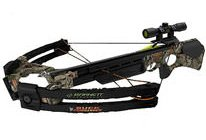 Barnett Crossbows | Affordable Hunting Crossbows