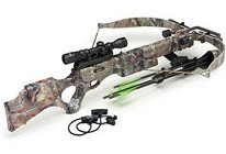 Excalibur Crossbows - Buy Hunting Crossbows