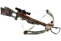TenPoint Crossbows | Buy Affordable Crossbow Packages